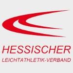 Meldeliste und angepasster Zeitplan Nordhessische Hallenmeisterschaften Stand 30.01.2020