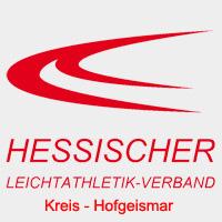 Sechs Podestplätze beim Feriensportfest in Frankenberg